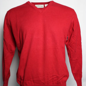 Orvis Medium Long Sleeve Pullover